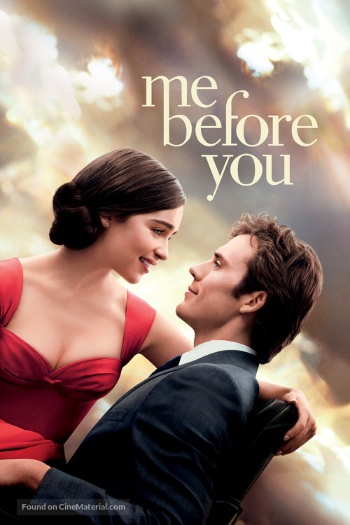 Me Before You Streamcloud
