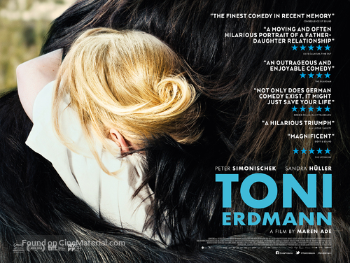 toni-erdmann-british-movie-poster.jpg?v=