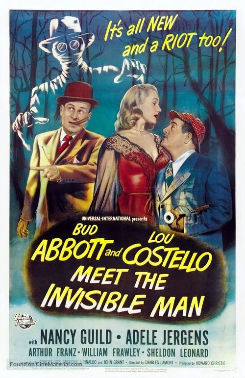 Abbott Und Costello Filme In Deutsch