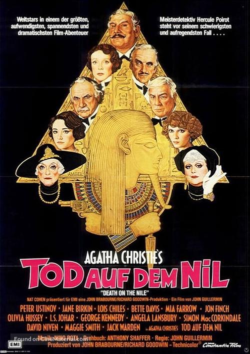 full movie death on the nile