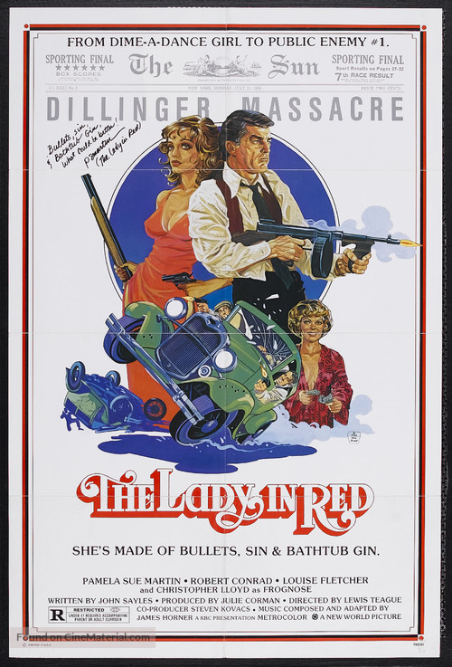 the-lady-in-red-movie-poster.jpg