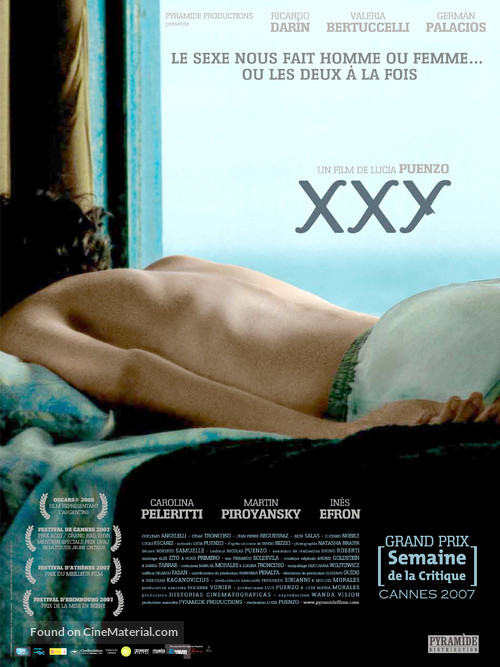 xxy-french-movie-poster.jpg
