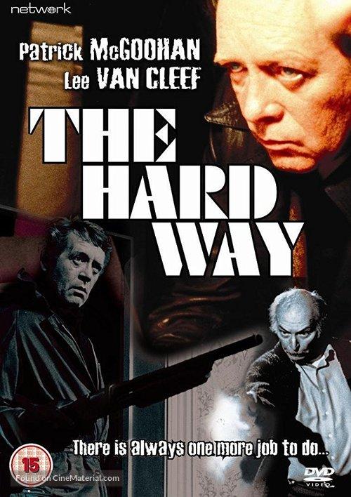 https://cdn.cinematerial.com/p/500x/zlny1ge3/the-hard-way-british-dvd-cover.jpg