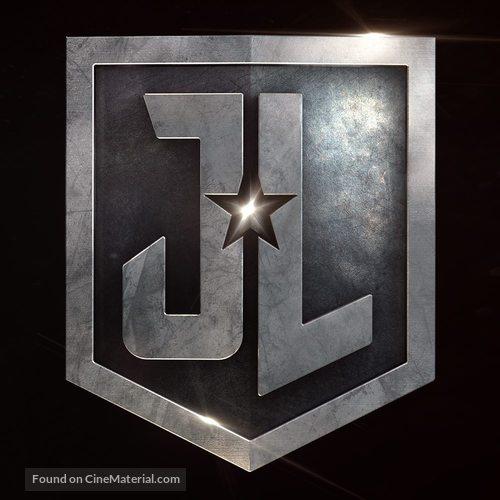 Justice League - Logo
